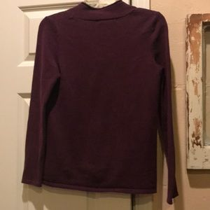 Eddie Bauer Sweaters - Casual Sweater